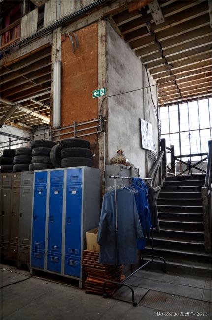 BLOG-DSC_37486-garage moderne Bordeaux Bacalan