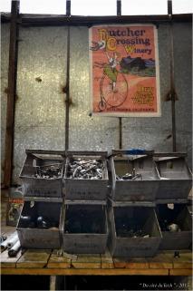 BLOG-DSC_37498-garage moderne Bordeaux Bacalan
