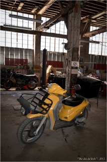 BLOG-DSC_37501-garage moderne Bordeaux Bacalan
