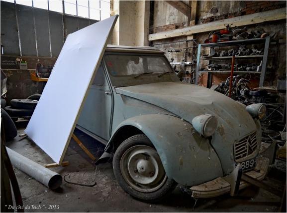 BLOG-DSC_37506-garage moderne Bordeaux Bacalan