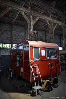 BLOG-DSC_37518-garage moderne Bordeaux Bacalan