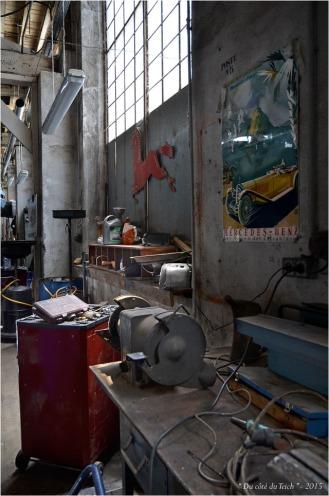 BLOG-DSC_37524-garage moderne Bordeaux Bacalan