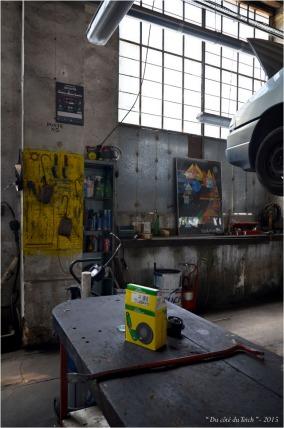 BLOG-DSC_37531-garage moderne Bordeaux Bacalan