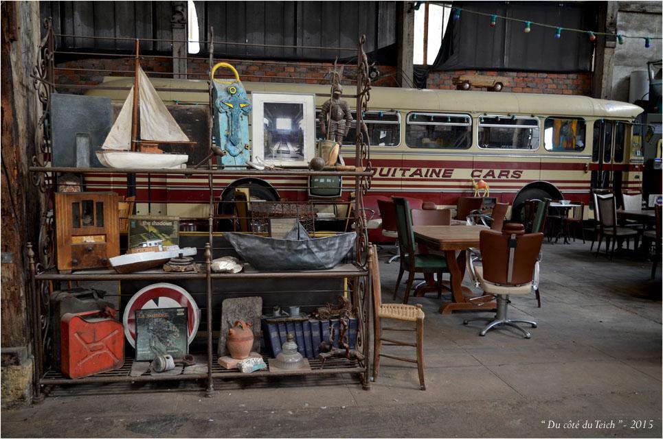 blog dsc 37542 garage moderne bordeaux bacalan du c t du teich. Black Bedroom Furniture Sets. Home Design Ideas