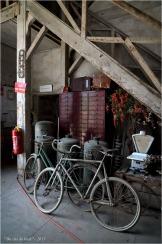 BLOG-DSC_37551-garage moderne Bordeaux Bacalan