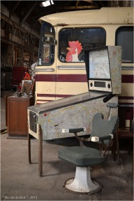 BLOG-DSC_37556-garage moderne Bordeaux Bacalan