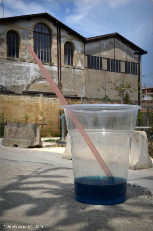 BLOG-DSC_37565-verre abandonné et garage moderne Bordeaux Bacalan