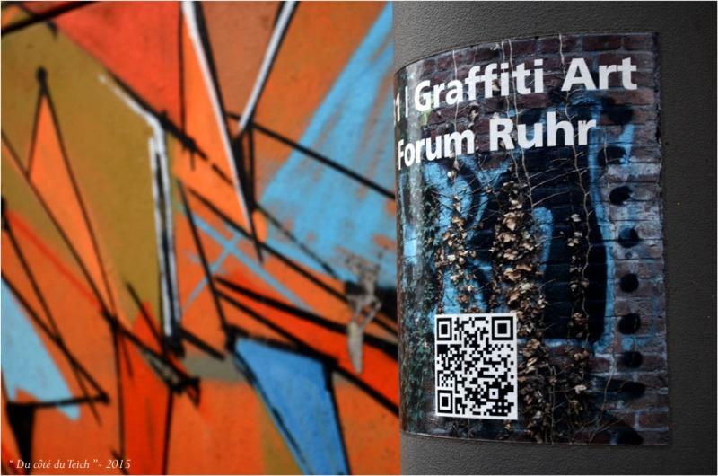BLOG-DSC_37595-graffiti art
