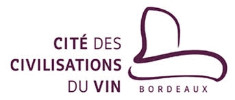 CITE DES CIVILISATIONS DU VIN