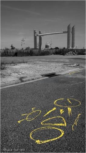 blog-p8200787-tag-piste-cyclable-et-pont-chaban-delmas-nc.jpg