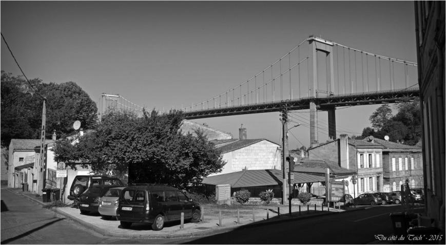 BLOG-DSC_38017-lavoir Lormont Bas et pont Aquitaine N&B