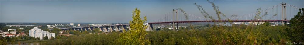 BLOG-DSC_38022-26-pont Aquitaine