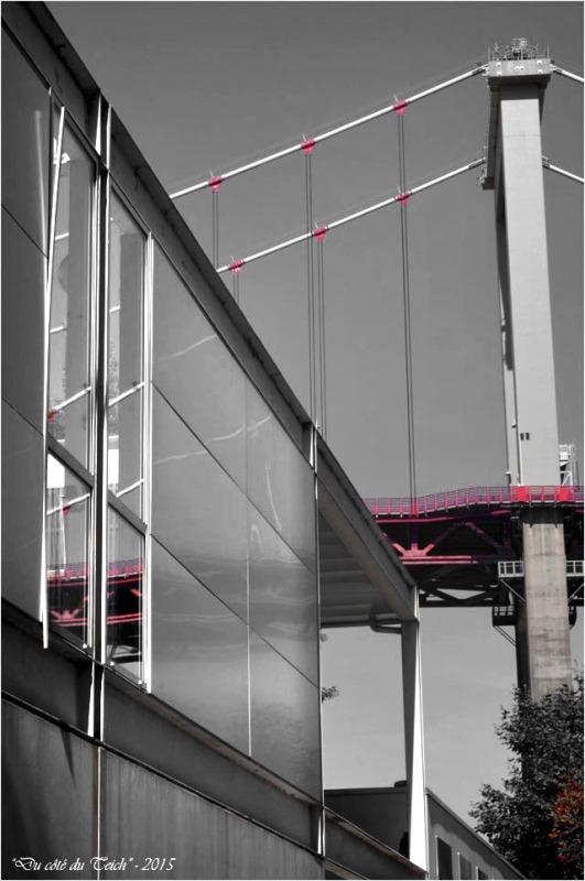 BLOG-DSC_38170-pont Aquitaine Lormont N&R
