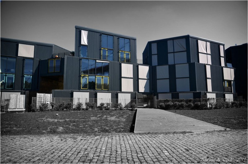 BLOG-DSC_38196-immeubles Lormont Bas N&C