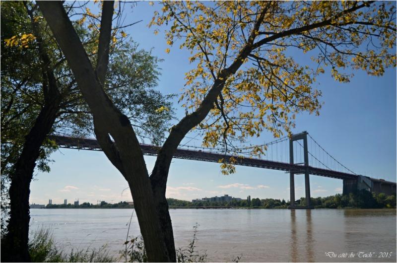 BLOG-DSC_38211-pont Aquitaine