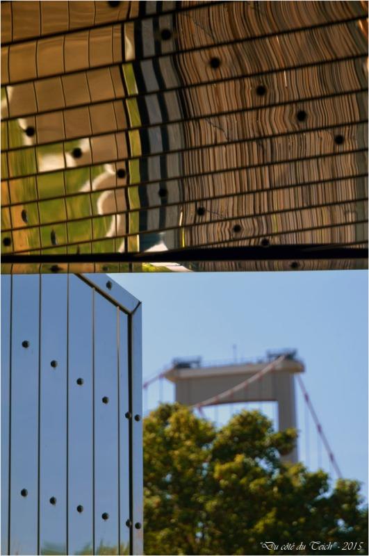 BLOG-DSC_38234-porche immeuble Lormont Bas et pont Aquitaine
