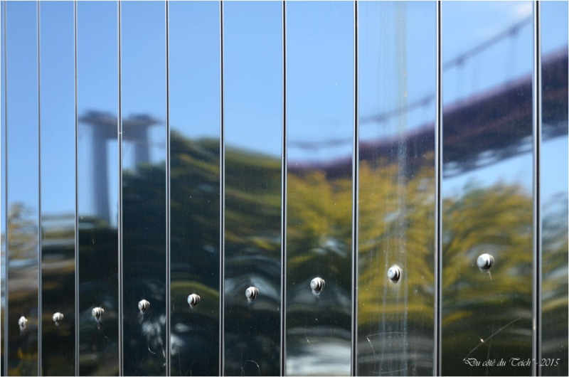BLOG-DSC_38237-reflet pont Aquitaine