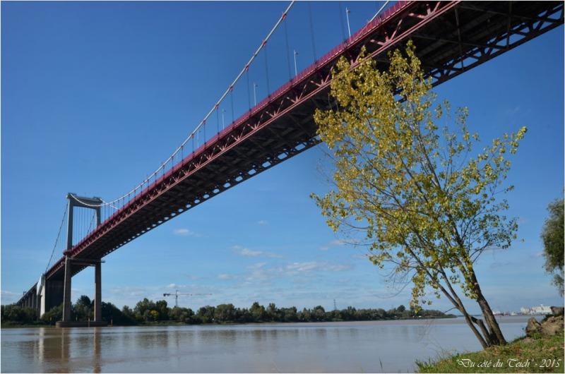 BLOG-DSC_38266-pont Aquitaine