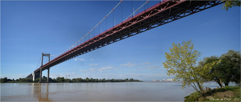 BLOG-DSC_38269-68-pont Aquitaine