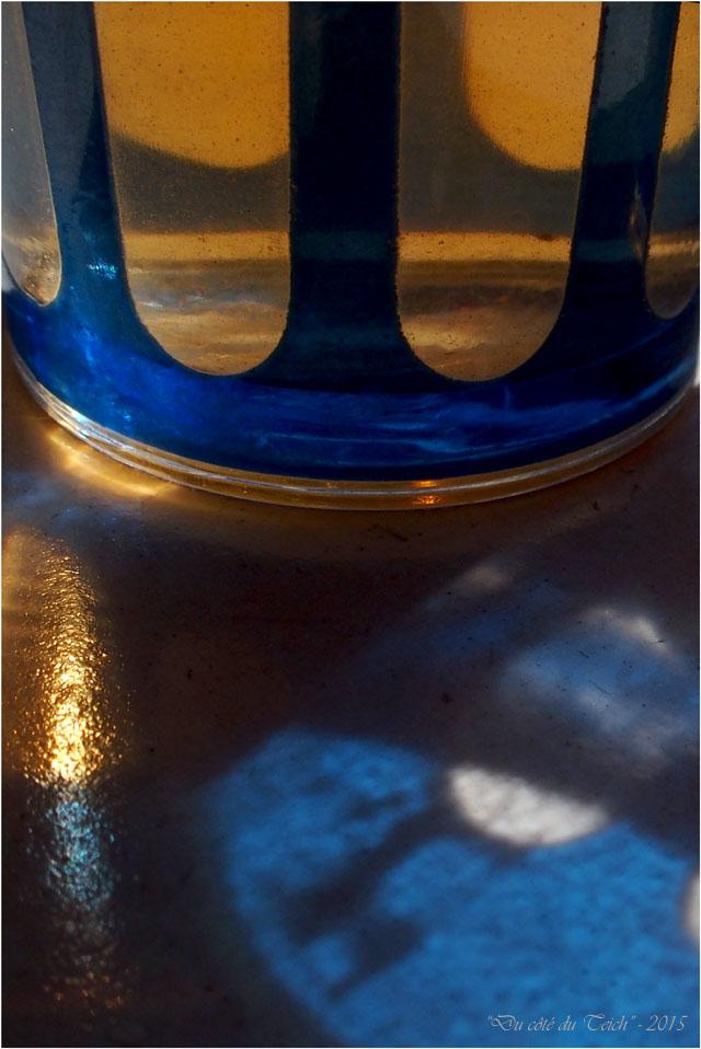 blog-p9101358-2-ombre-verre-de-thc3a9.jpg