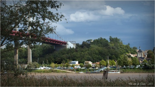 blog-p9161438-pont-daquitaine-et-lormont.jpg