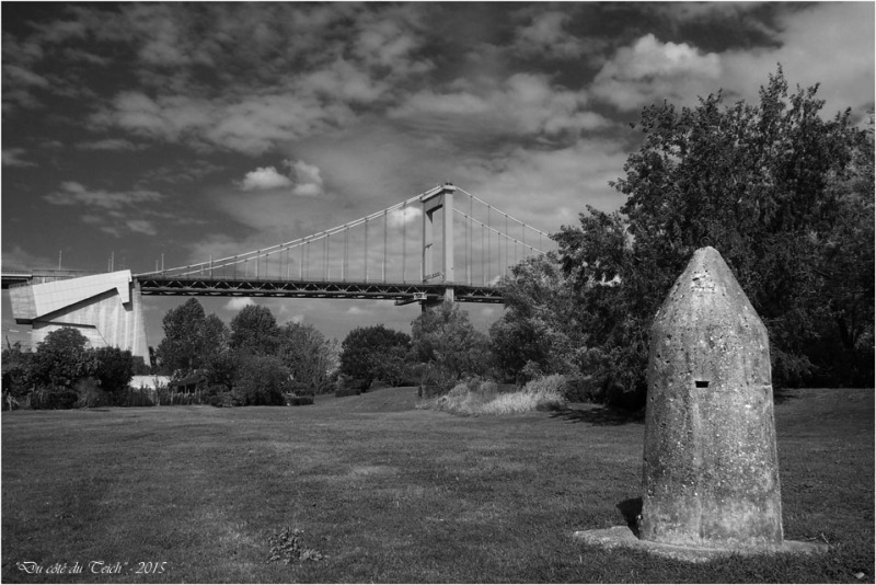 blog-p9161444-pont-aquitaine.jpg