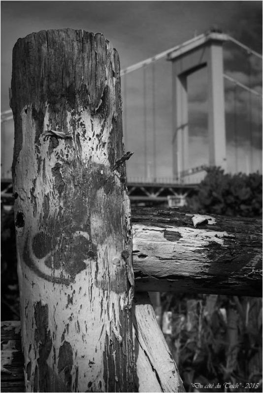blog-p9161448-cloture-potager-et-pont-aquitaine-nb.jpg
