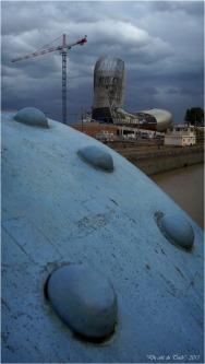 blog-p9161454-pont-tournant-et-chantier-cité-du-vin-bordeaux.jpg