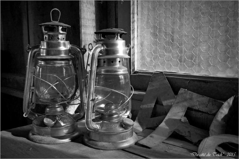 blog-p9191475-lampes-tempc3aate-cabane-244-nb.jpg