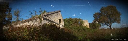 blog-pa011609-11-ruines-st-louis-de-montferrand-2-pa07.jpg