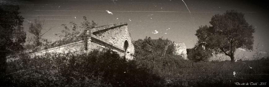 blog-pa011609-11-ruines-st-louis-de-montferrand-nb-pa07.jpg