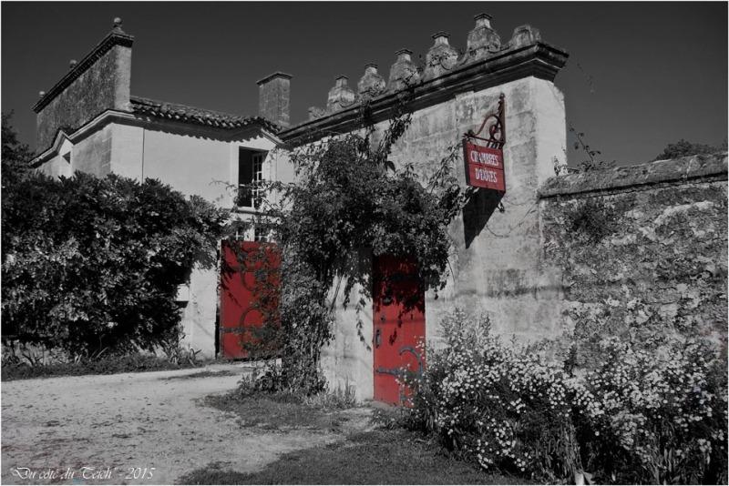 blog-pa011618-chambres-dhc3b4tes-saint-louis-de-monferrand-nrouge.jpg
