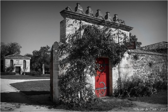 blog-pa011621-chambres-dhc3b4tes-saint-louis-de-montferrand-nrouge.jpg