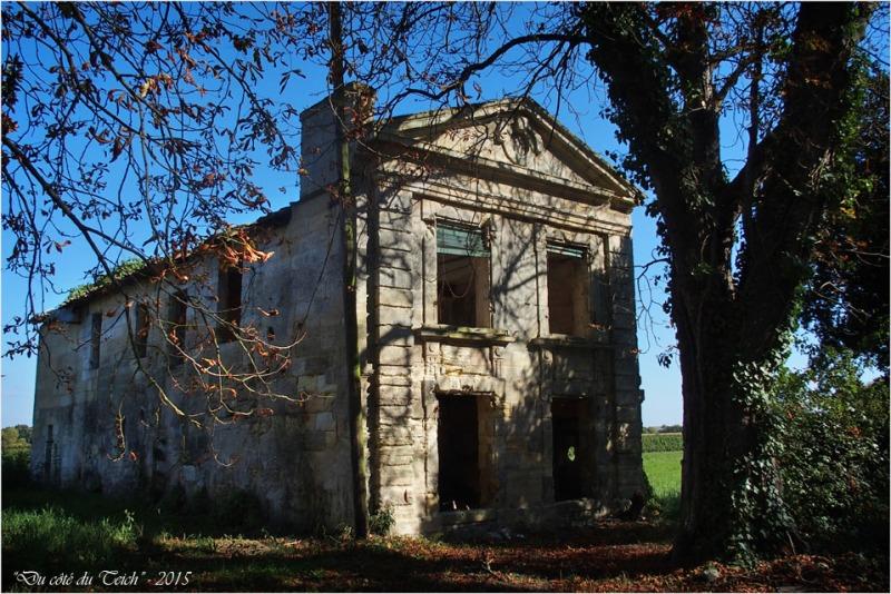 blog-pa011628-maison-abandonnée-st-louis-de-montferrand.jpg