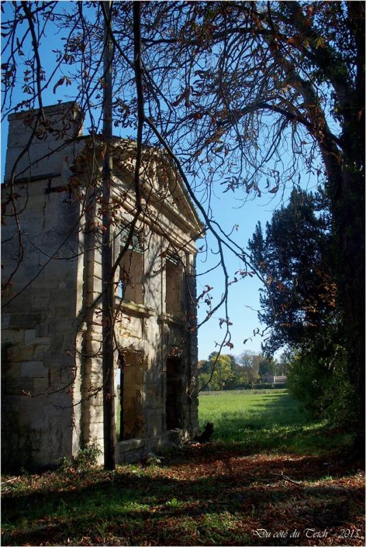 blog-pa011630-maison-abandonnée-st-louis-de-montferrand.jpg