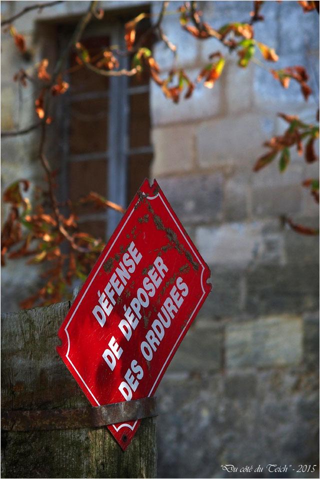 blog-pa011631-maison-abandonnc3a9e-st-louis-de-montferrand.jpg