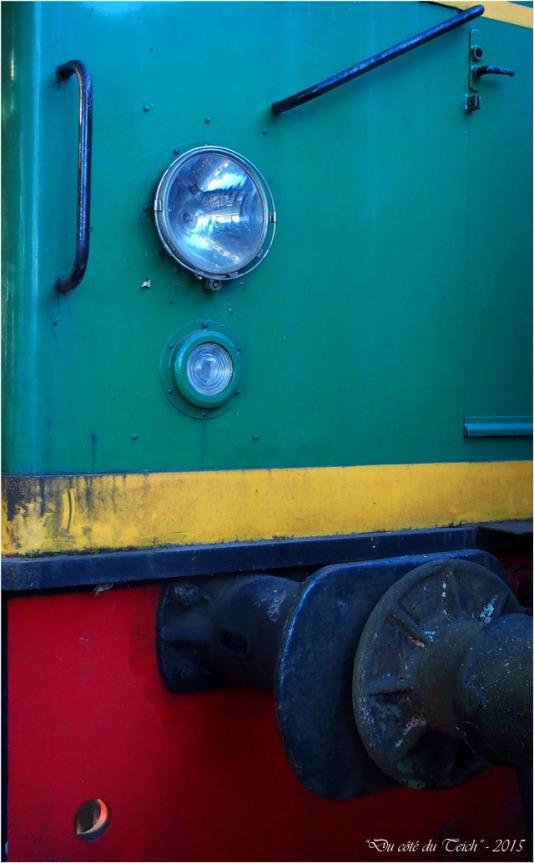 blog-pa141843-locomotive-marqueze.jpg