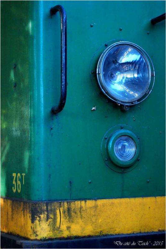 blog-pa141844-locomotive-marqueze.jpg