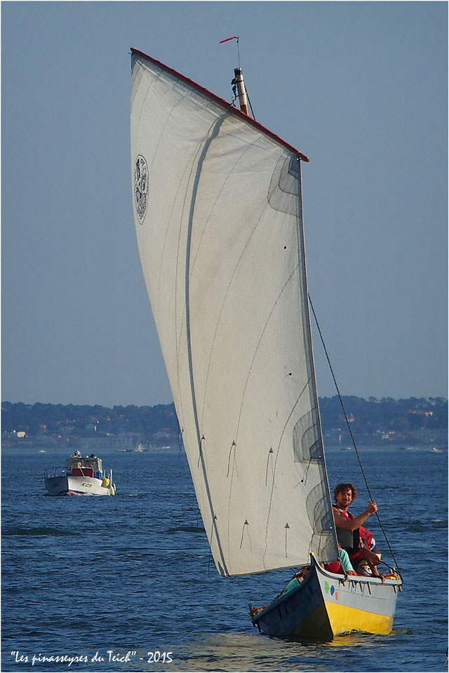 blog-asso-p8291199-teychine-festivoiles-2015-claouey.jpg