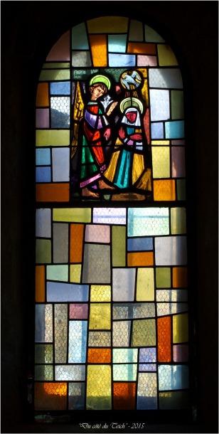blog-pb062172-vitrail-église-st-seurin-artigues.jpg