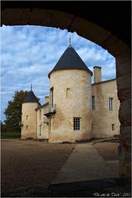 blog-pb062203-château-bétailhe-artigues.jpg
