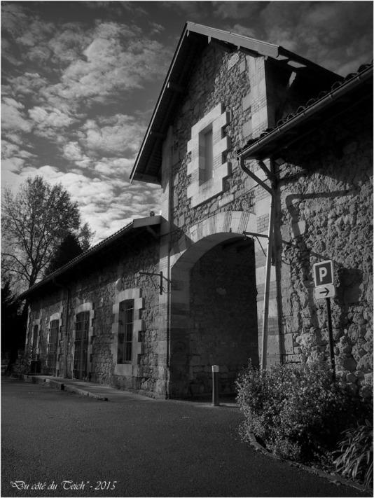 blog-pb062228-dépendances-château-bétailhe-artigues-nb.jpg