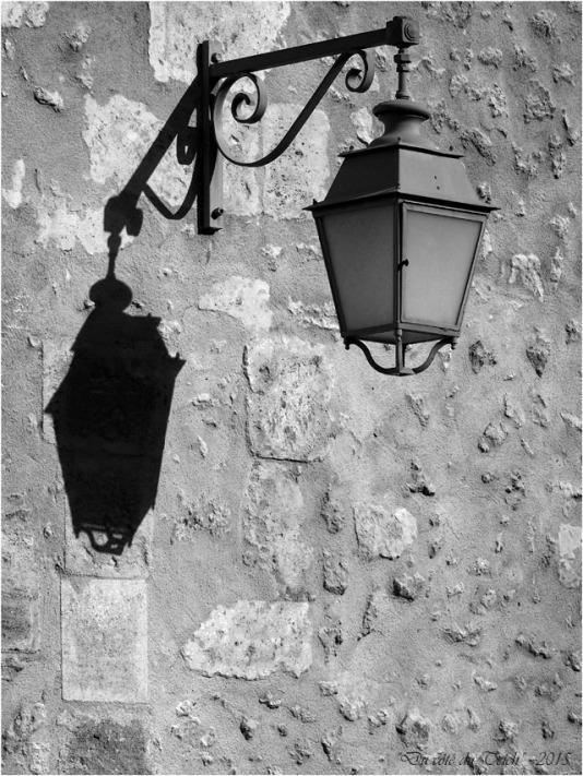 blog-pb062234-château-bétailhe-artigues-nb.jpg