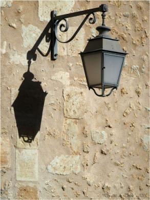 blog-pb062234-château-bétailhe-artigues.jpg