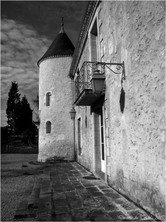 blog-pb062236-château-bétailhe-artigues-nb.jpg