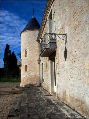 blog-pb062236-château-bétailhe-artigues.jpg
