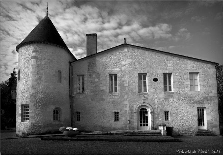 blog-pb062243-44-château-bétailhe-artigues-nb.jpg