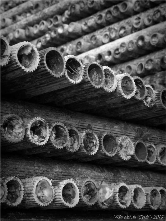 blog-pb282539-collecteurs-tubes-nb.jpg