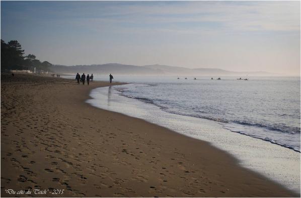 blog-pc062867-plage-du-moulleau-et-dune-du-pilat.jpg