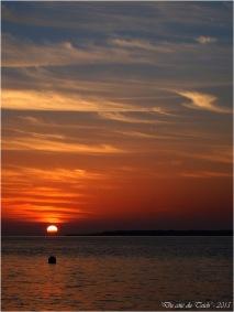 blog-pc062954-soleil-couchant-pointe-cap-ferret.jpg